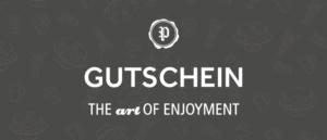 Purkarthofer-Gutschein